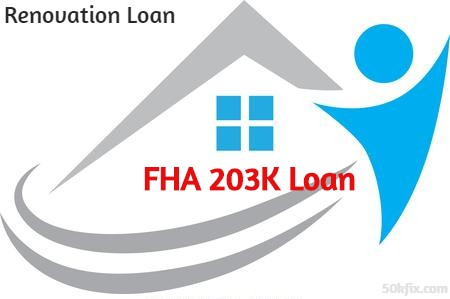 Must Know Secrets To Know Before You Finalize 203(k) Standard FHA Home Improvement