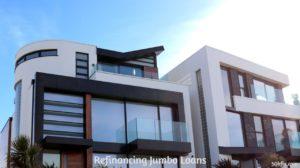 Refinancing Jumbo Loans